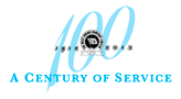 100: 1912-2012. A century of service