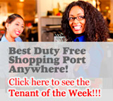 Click here to see the Tenant of the Week!